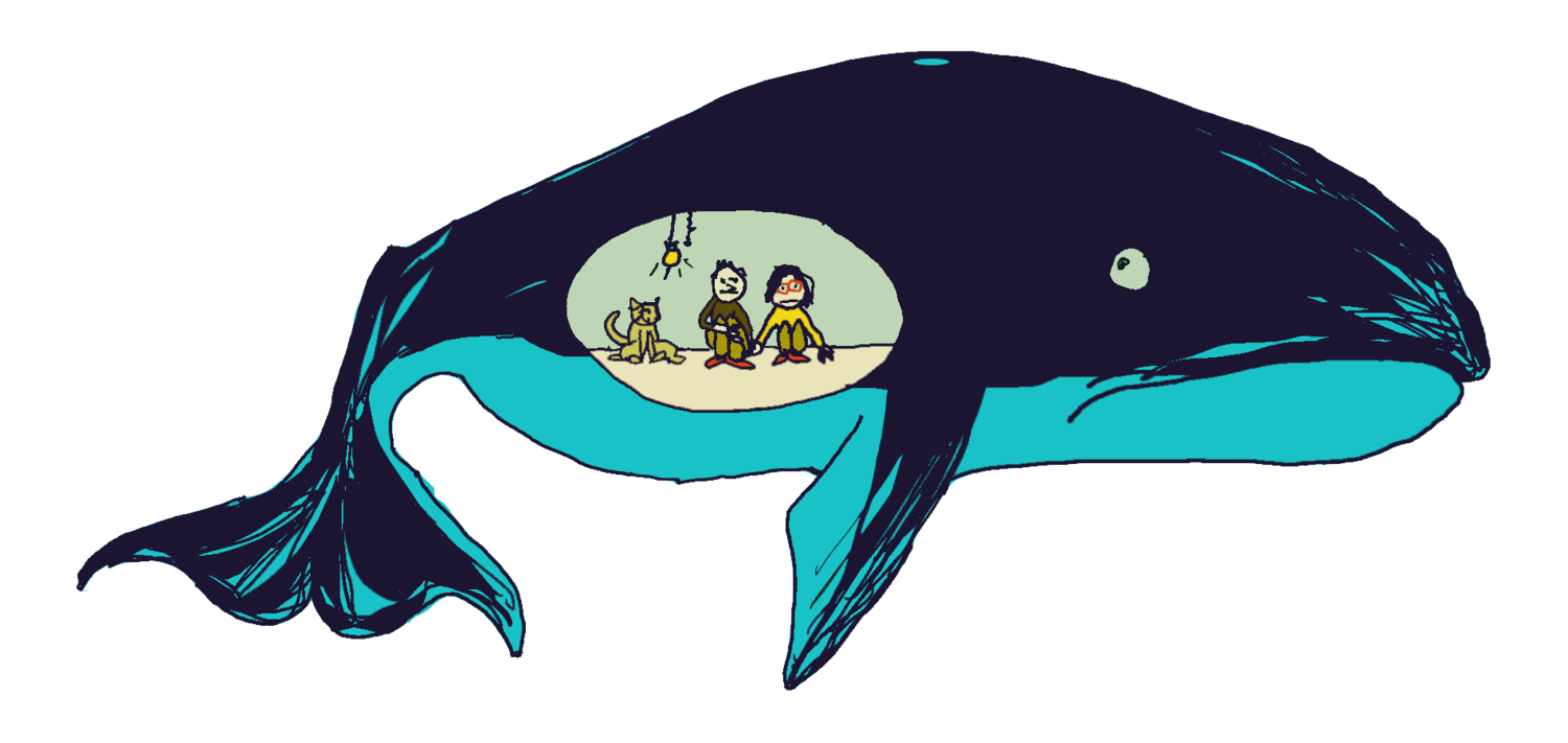 whale_belly.png