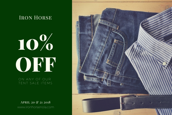 iron-horse-tent-sale-coupon.jpg