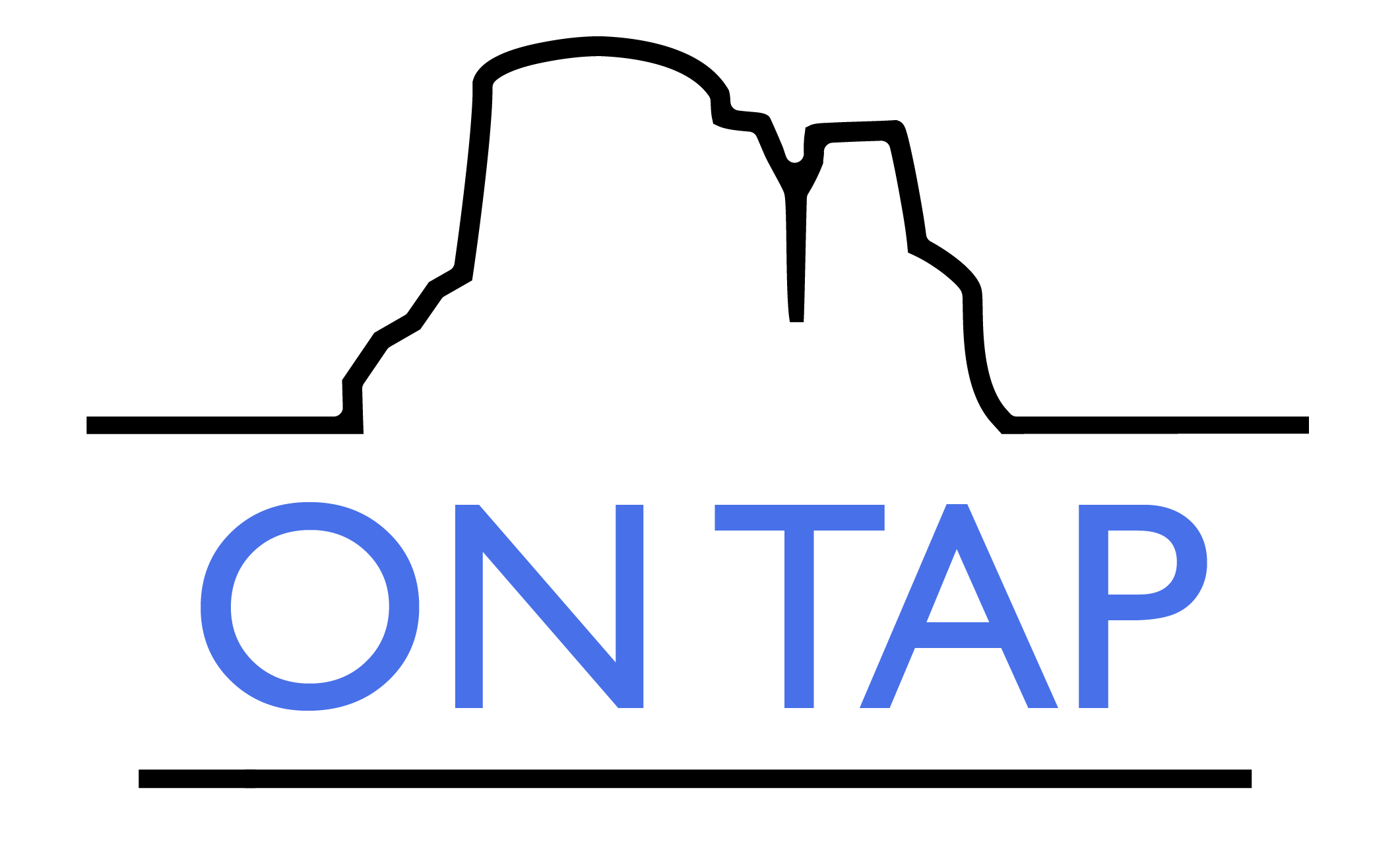 ON TAP logo.png