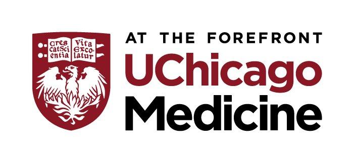 24 UChicago Medicine Logo.jpg