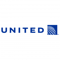 25 United Airlines logo.png