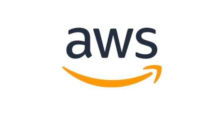 4 AWS Logo.jpg