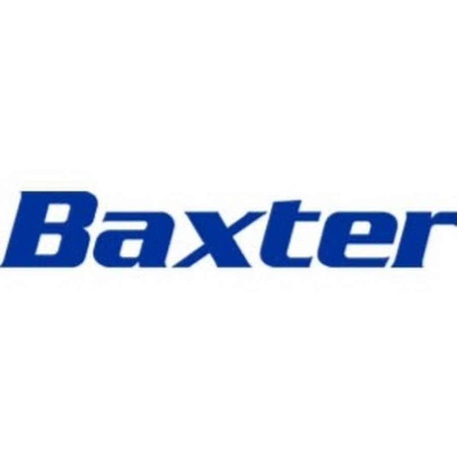 5 Baxter Logo.jpg