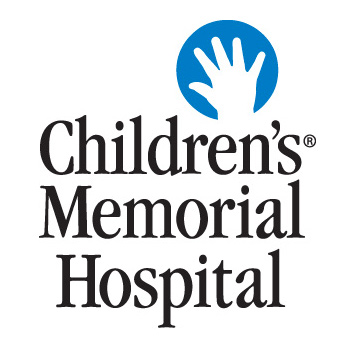 6 ChildrensMemHosp Logo.jpg