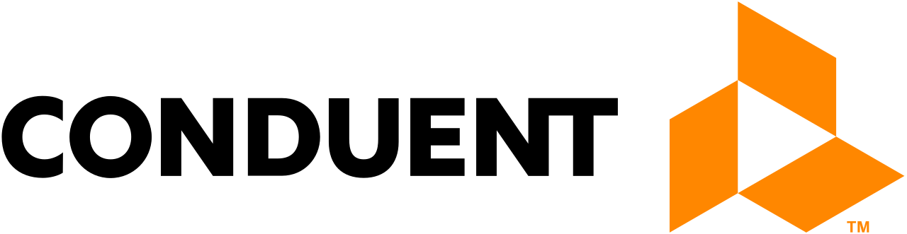 7 Conduent Logo.png