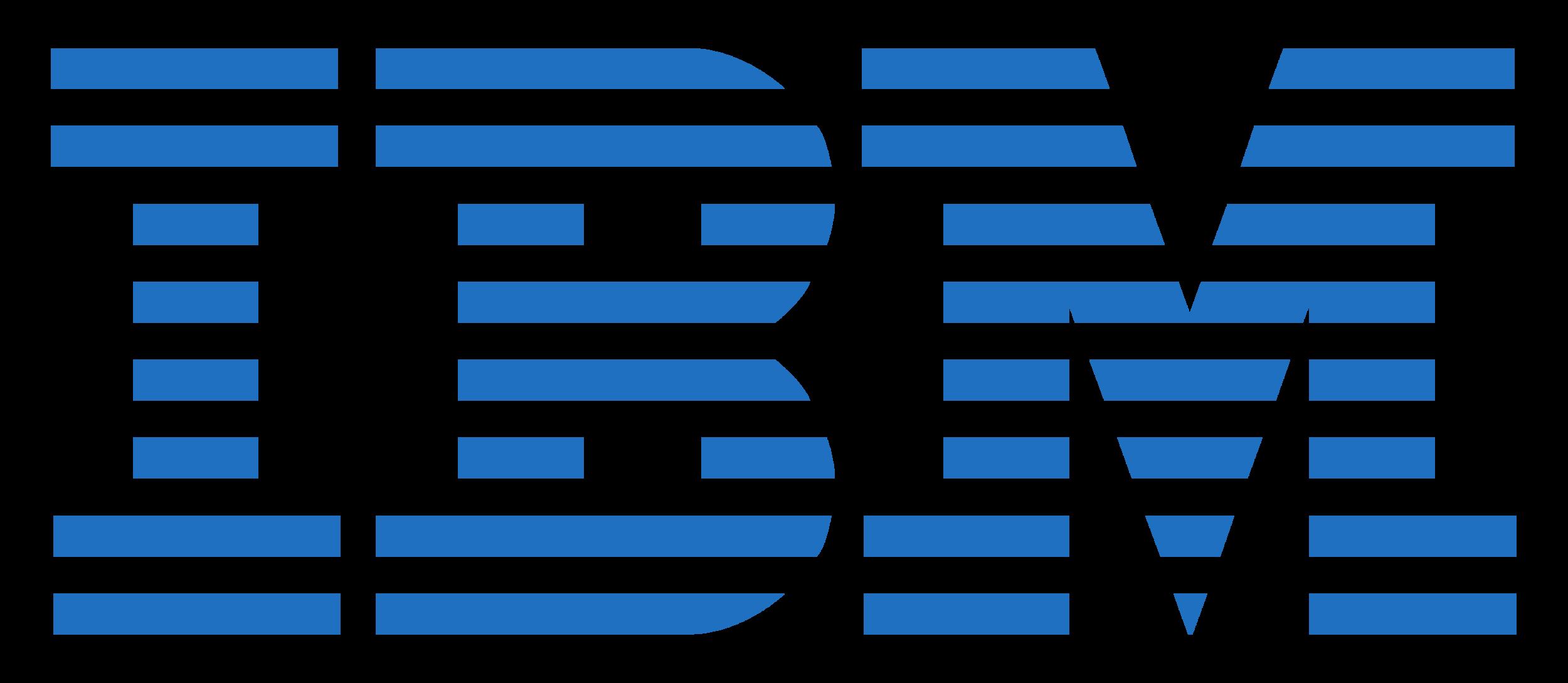13 IBM Logo.png