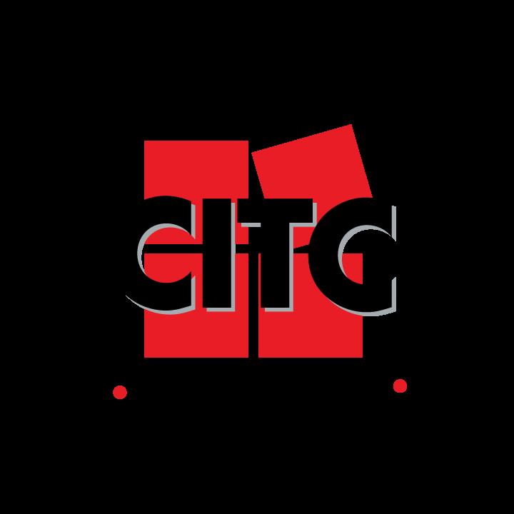 CITC-Logo-CMYK-TransparentBack.png