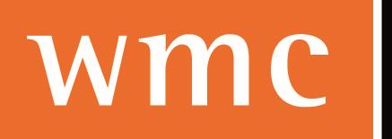 WMC logo high quality.PNG