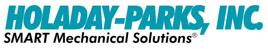 HP Logo Transparent Background.png