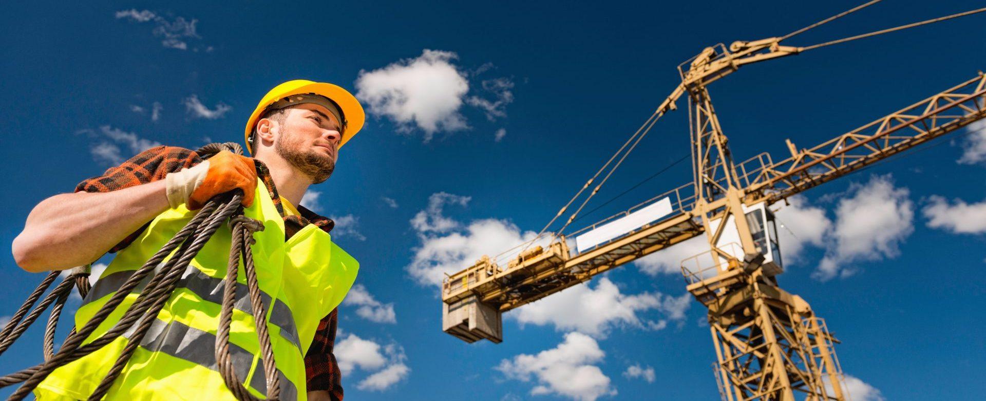 construction-public-liability-e1504258782380.jpg