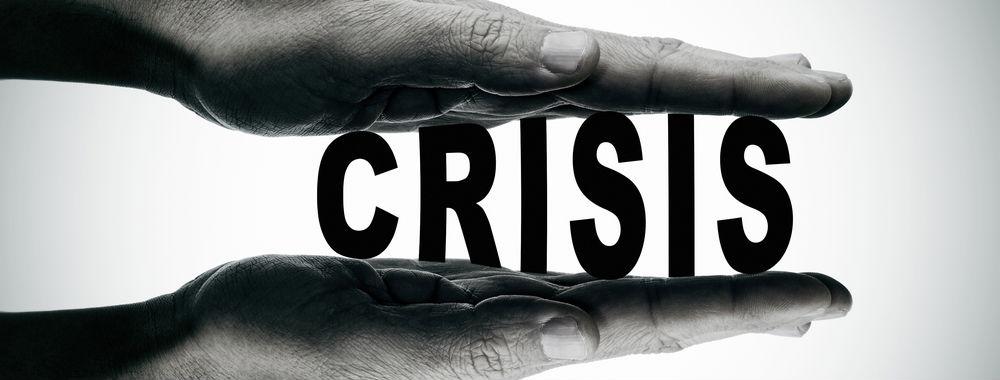construction-crisis-management-header-143113.jpg