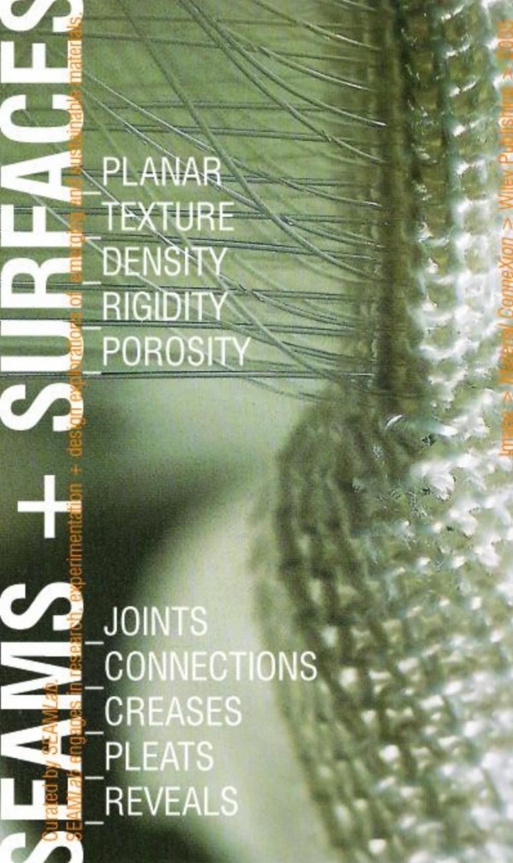 Seams_Surfaces_Invitation.jpg