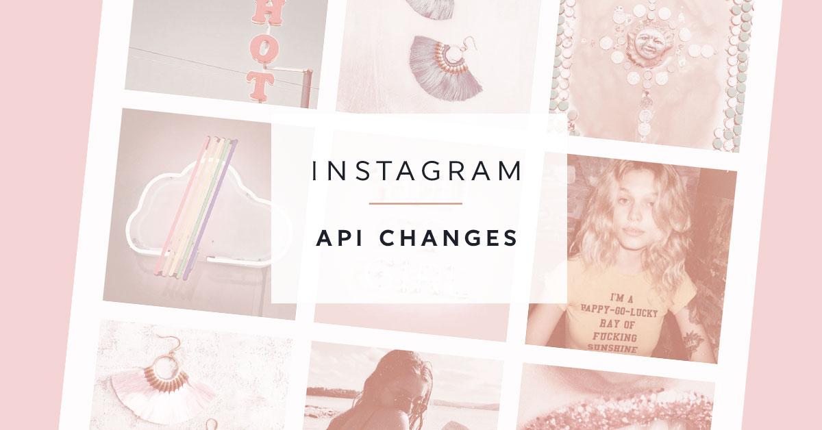 Instagram_API-Changes.jpg