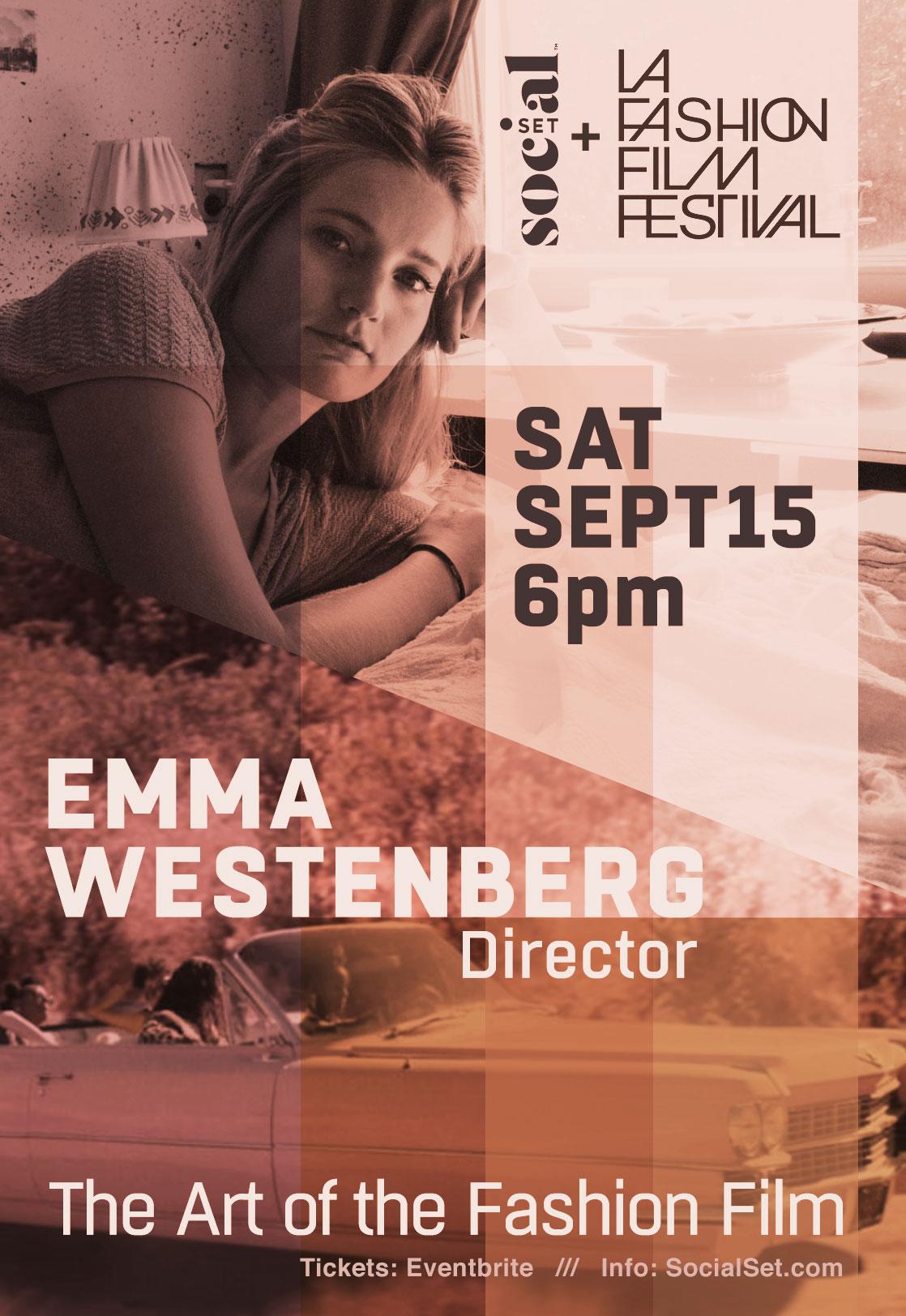 Emma-Westenberg-the-art-of-the-fashion-film.jpg