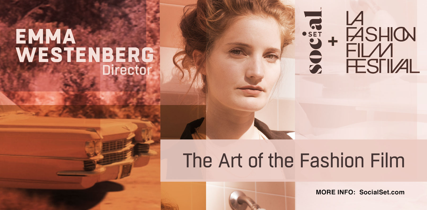 The-Art-Of-The-Fashion-Film-Emma-Westenberg-3.jpg