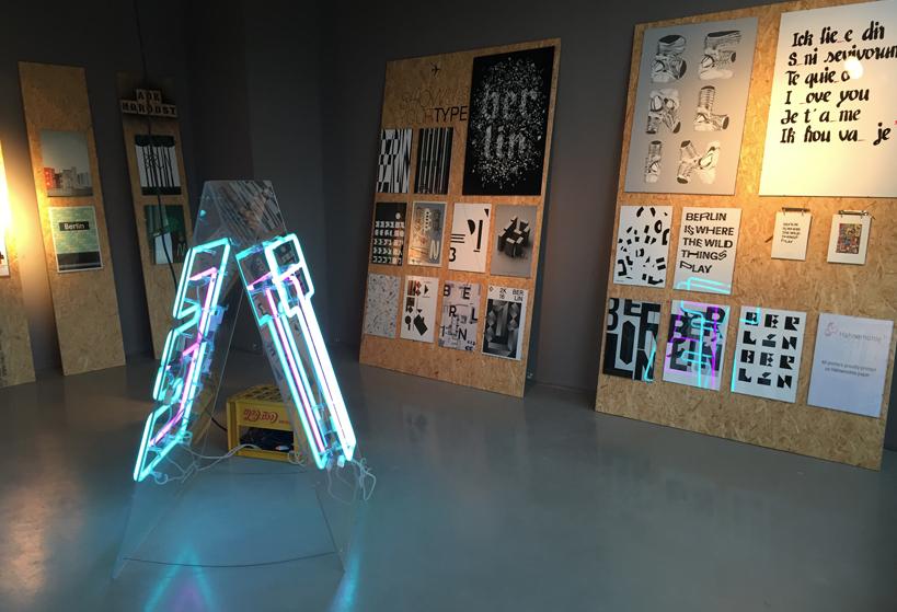 SUYT  Gallery.jpg