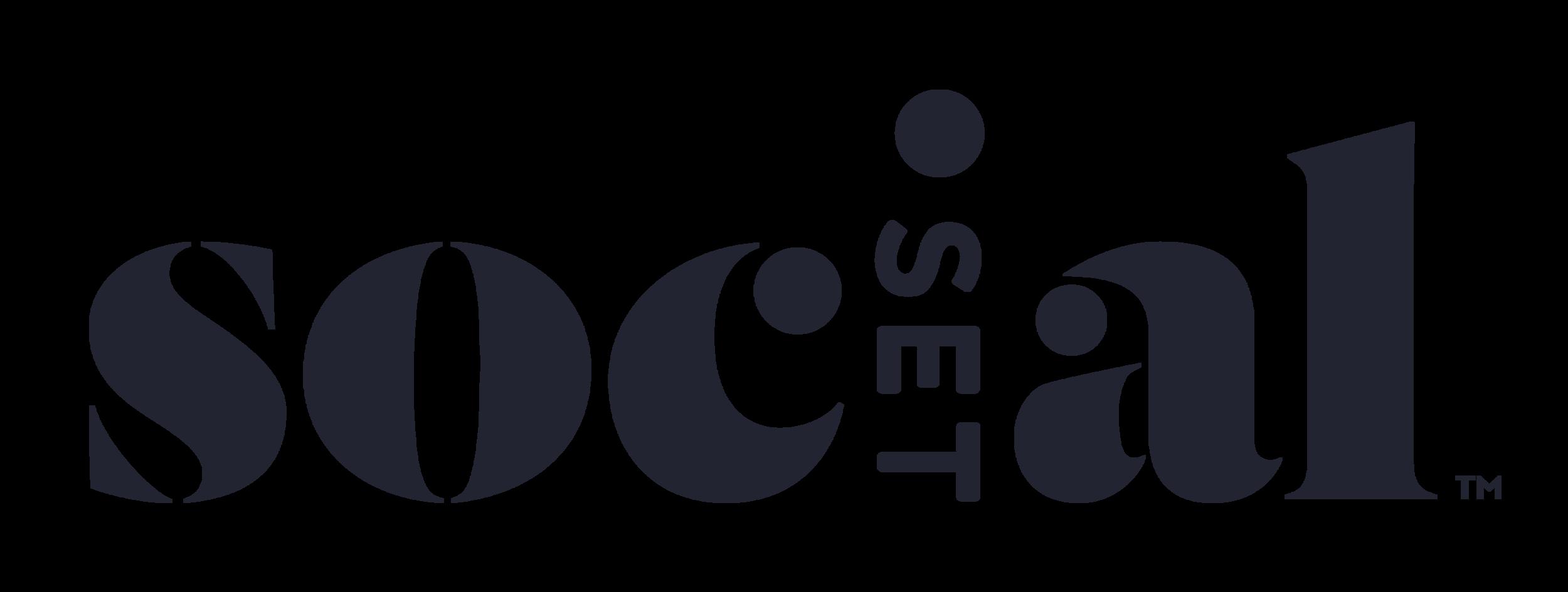 SocialSet_Logo_single.png