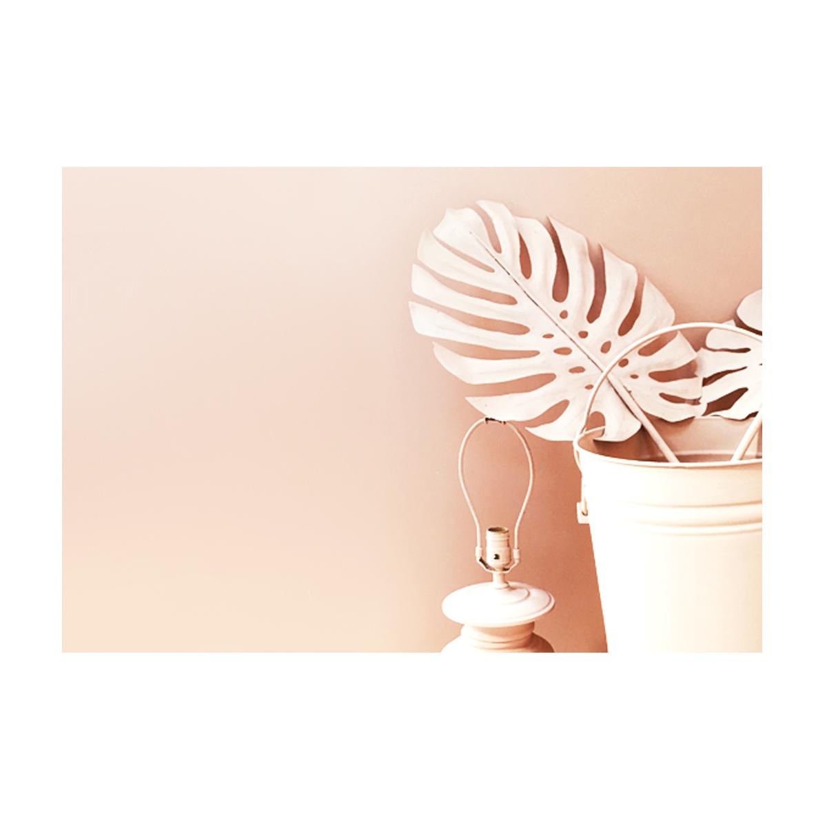 los-angeles-prop-rental-photography-studio.jpg