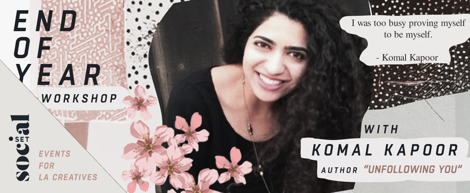 Komal_Workshop_Social_Set.jpg