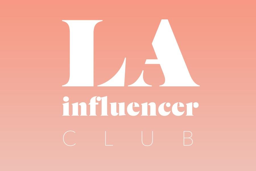 LA_Influencer_Club_2019.jpg