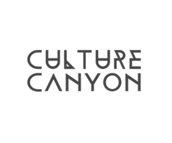 CultureCanyon.jpg