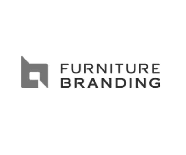 FurnitureBranding.jpg