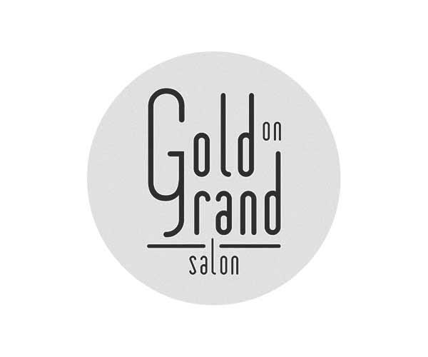 GoldOnGrandSalon.jpg