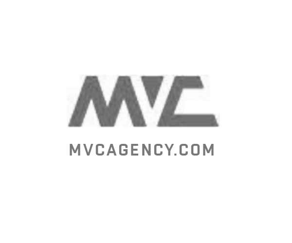 MVCAGENCY.jpg