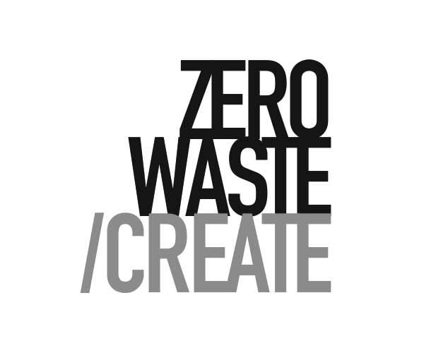 Zero Waste / Create!