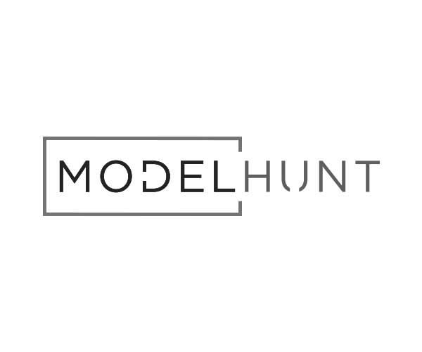 ModelHunt.jpg