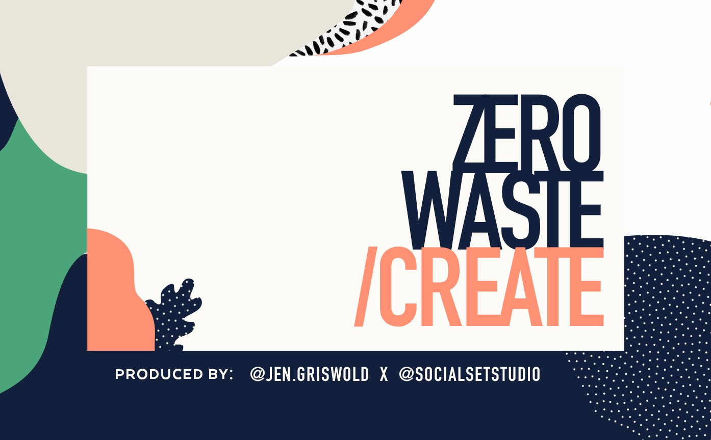 ZeroWaste-Create_3.jpg