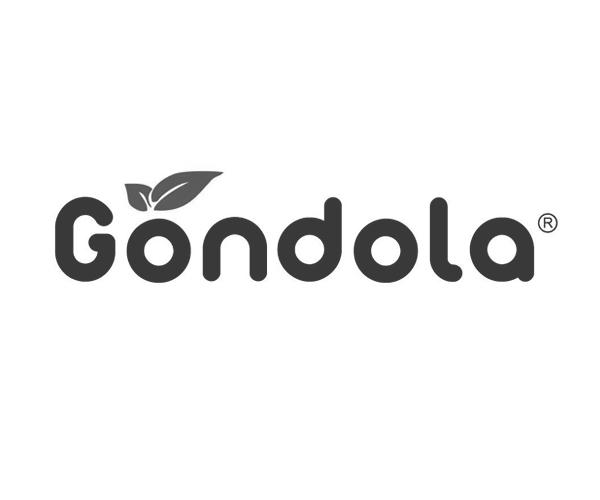 Gondola Bamboo Toothbrushes