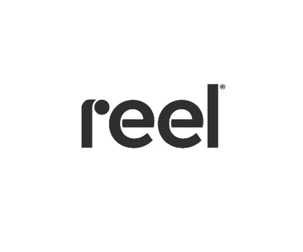 Reel Paper Co