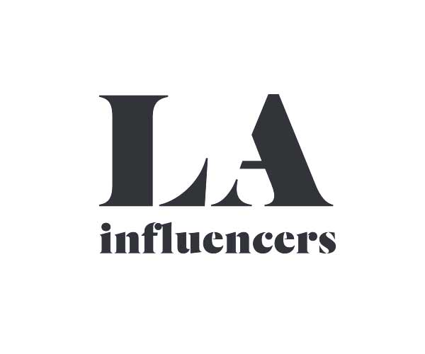 LA_Influencers_Logo.jpg