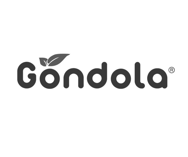 Over 5 billion plastic toothbrushes are dumped in landfills and oceans every year worldwide. By 2050, there will be more plastic in the ocean than fish. Replace plastic toothbrushes with the ecological bamboo alternative.  https://www.gondolabamboo.com