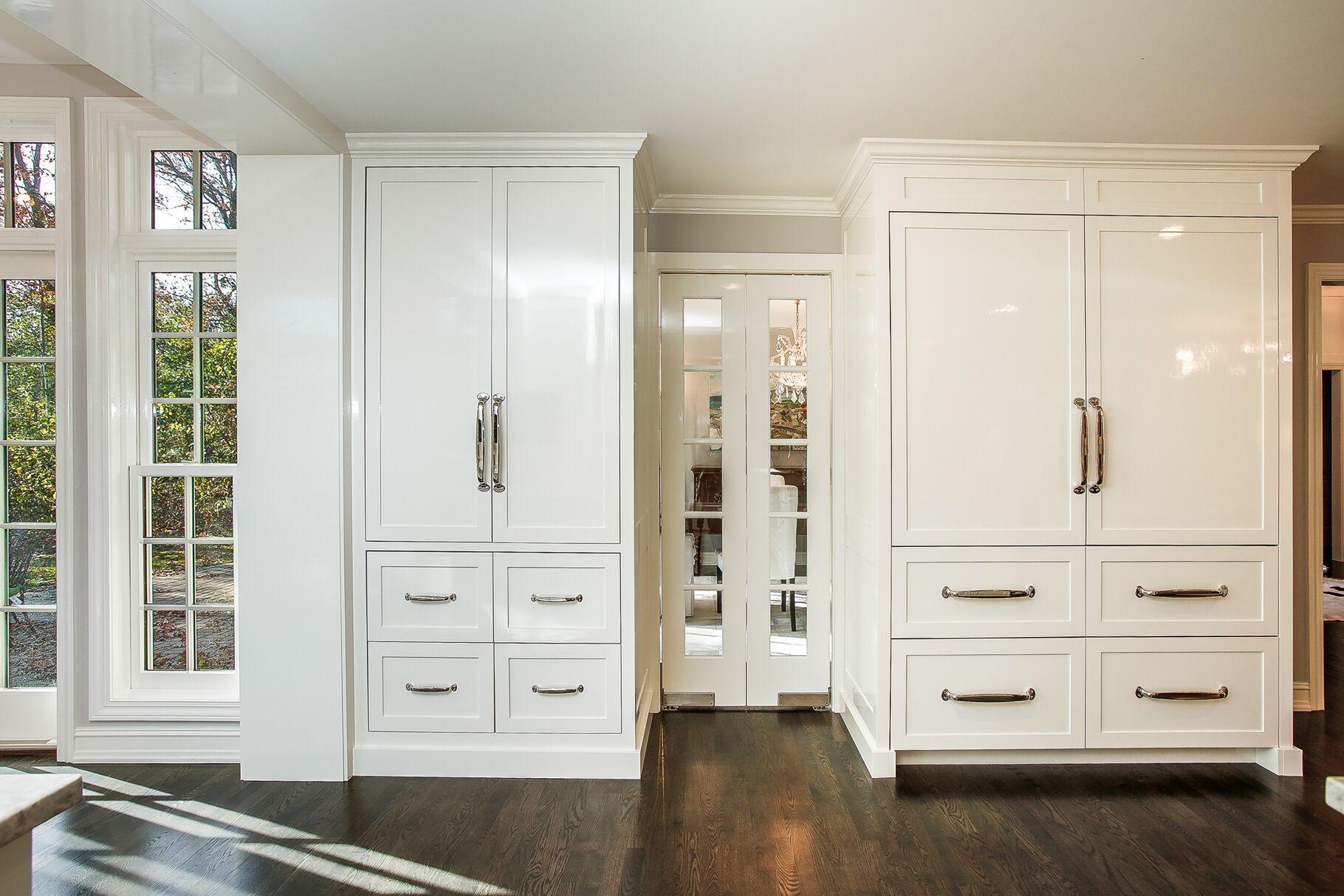 Kitchen 6_preview.jpeg