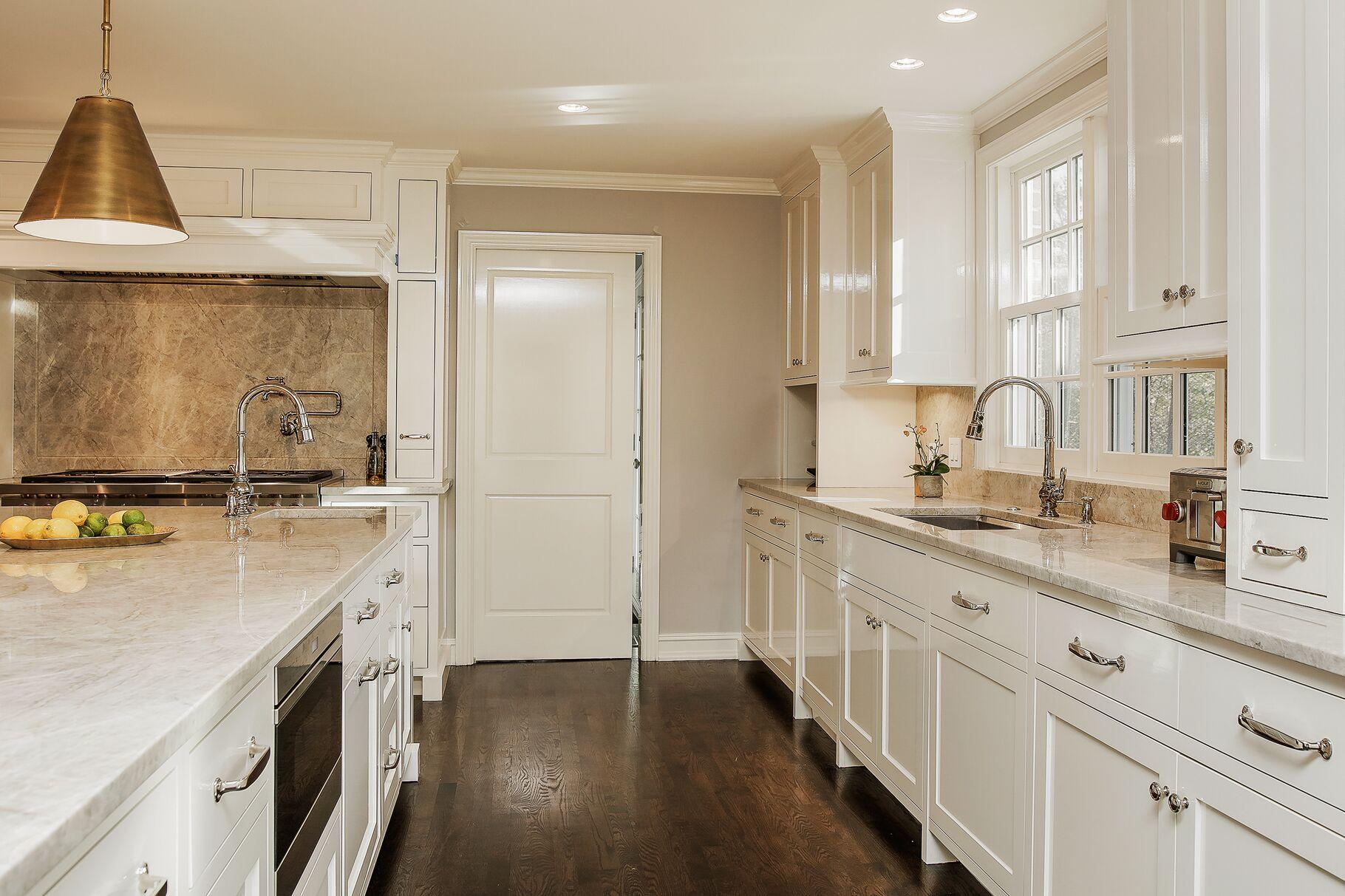 Kitchen 2_preview.jpeg