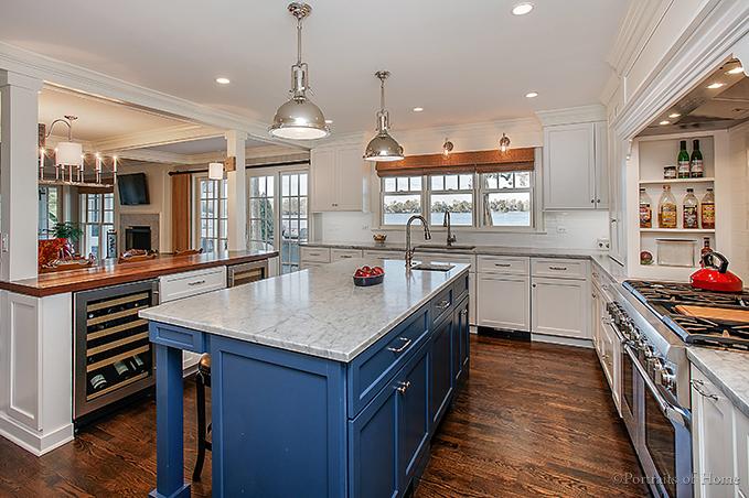 Kitchen 6_1.jpg