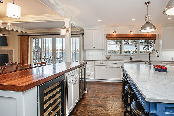 Kitchen 5_1.jpg