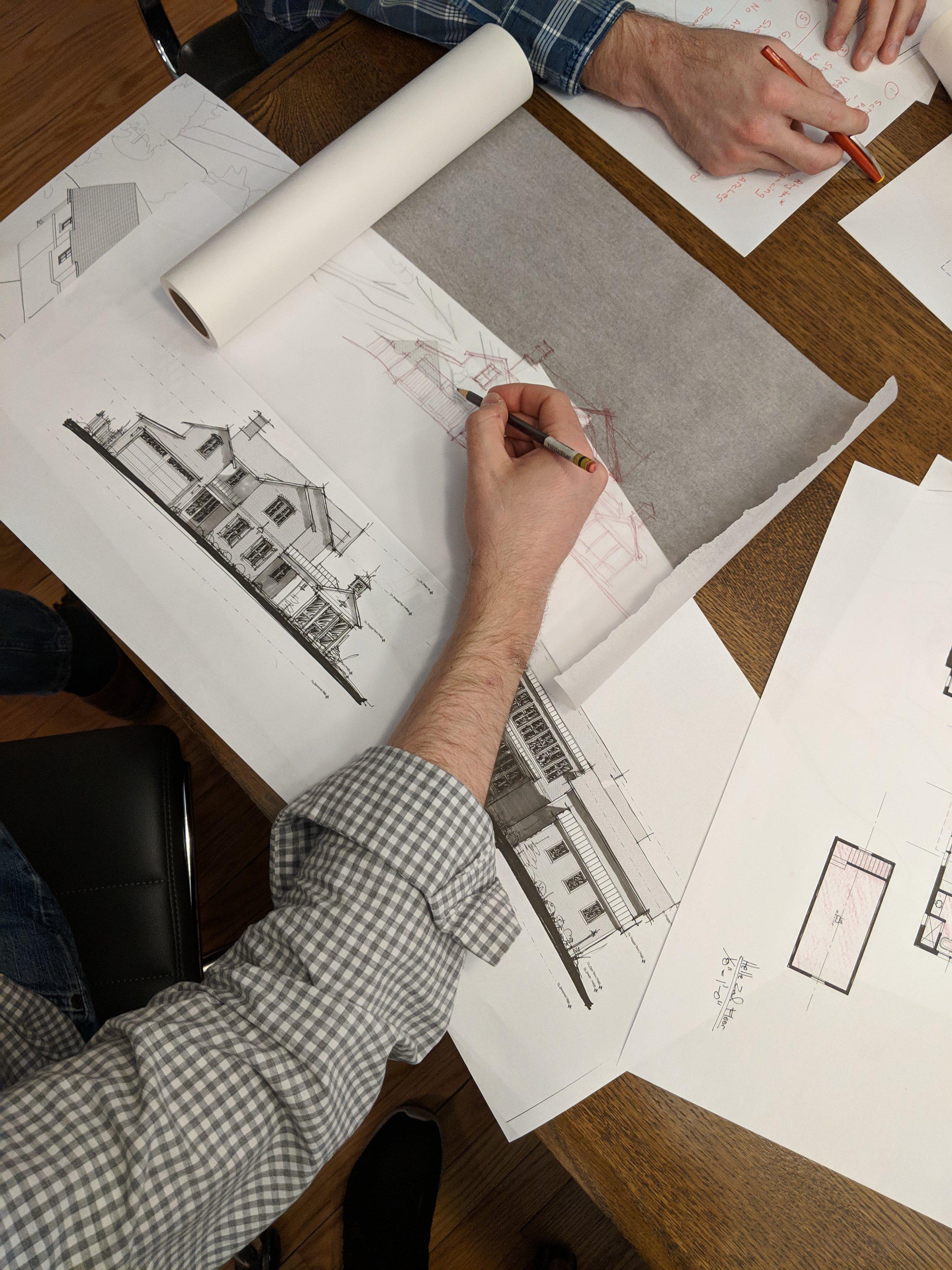 James & Mike Sketching 2.jpg