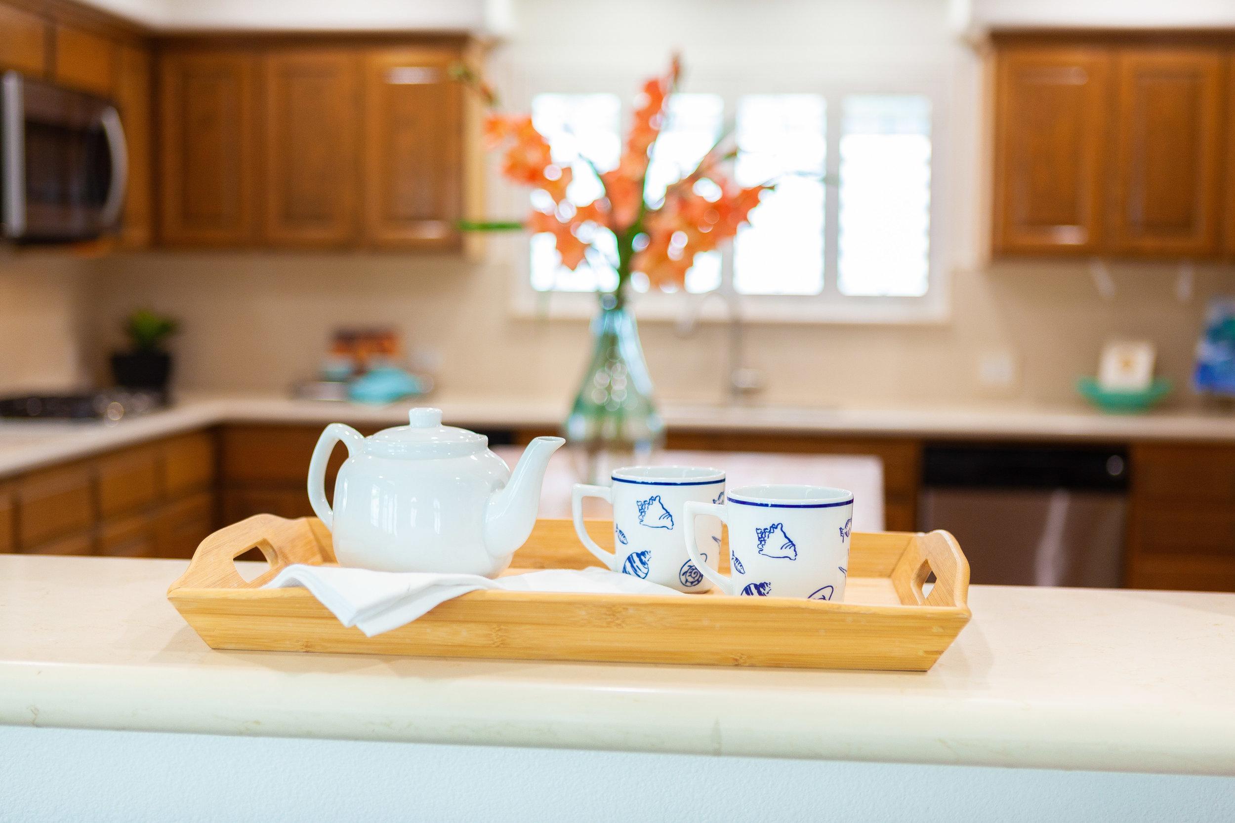 KitchenCounter.jpg