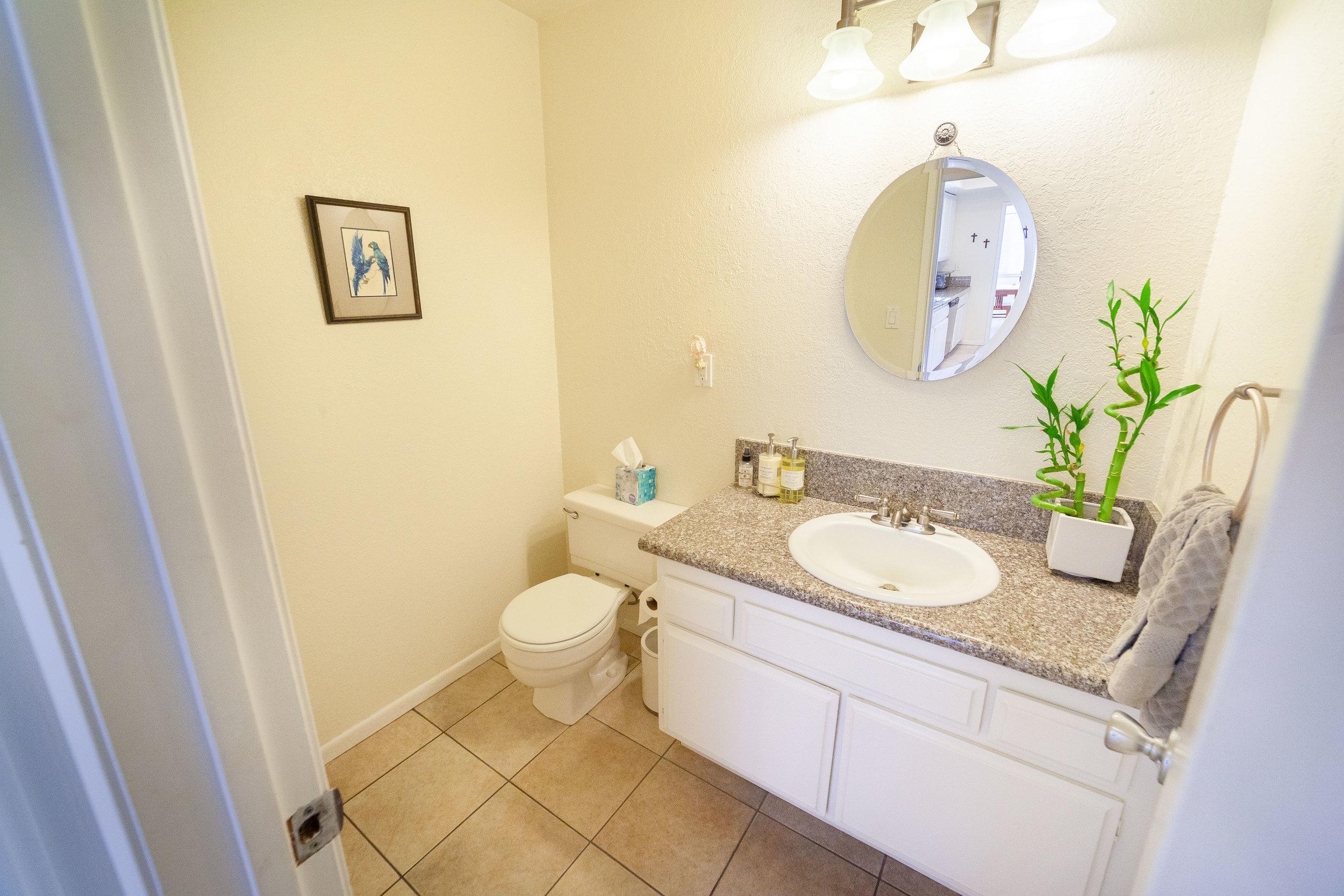 Kitchen Bathroom.jpg