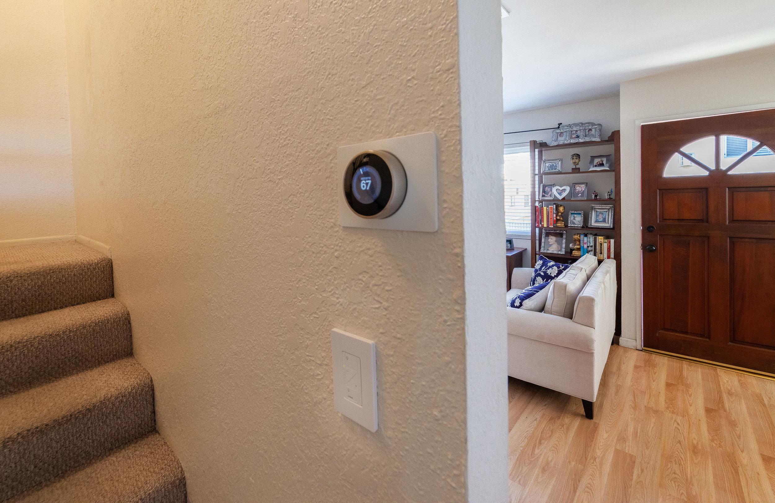 Nest-automated lights.jpg