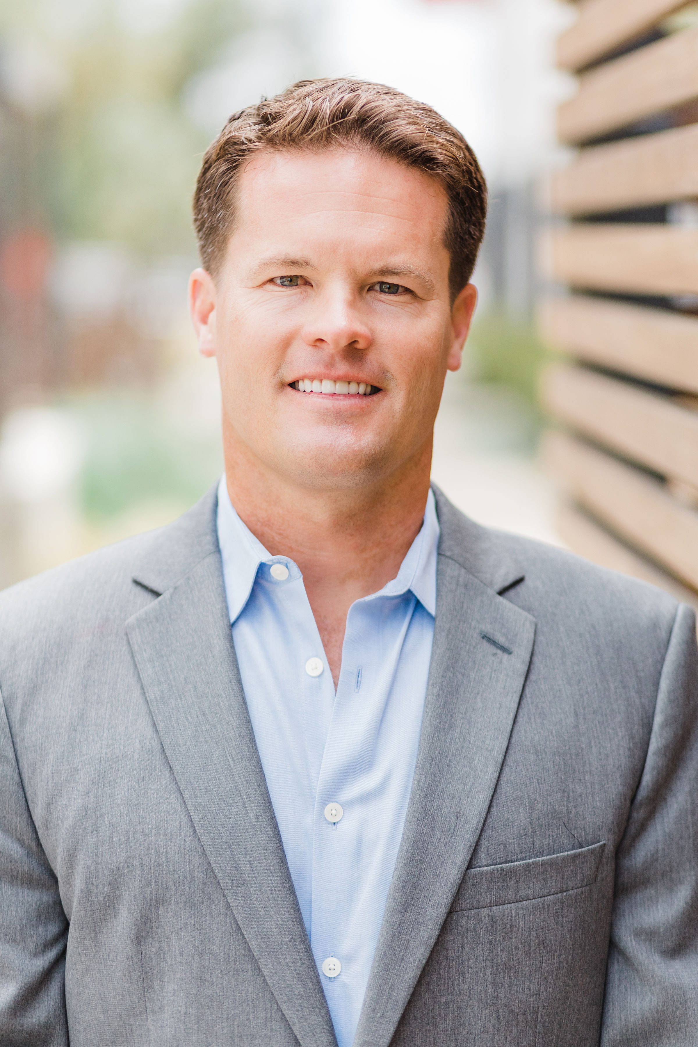 mike touched up AbadRealEstate-44edit.jpg