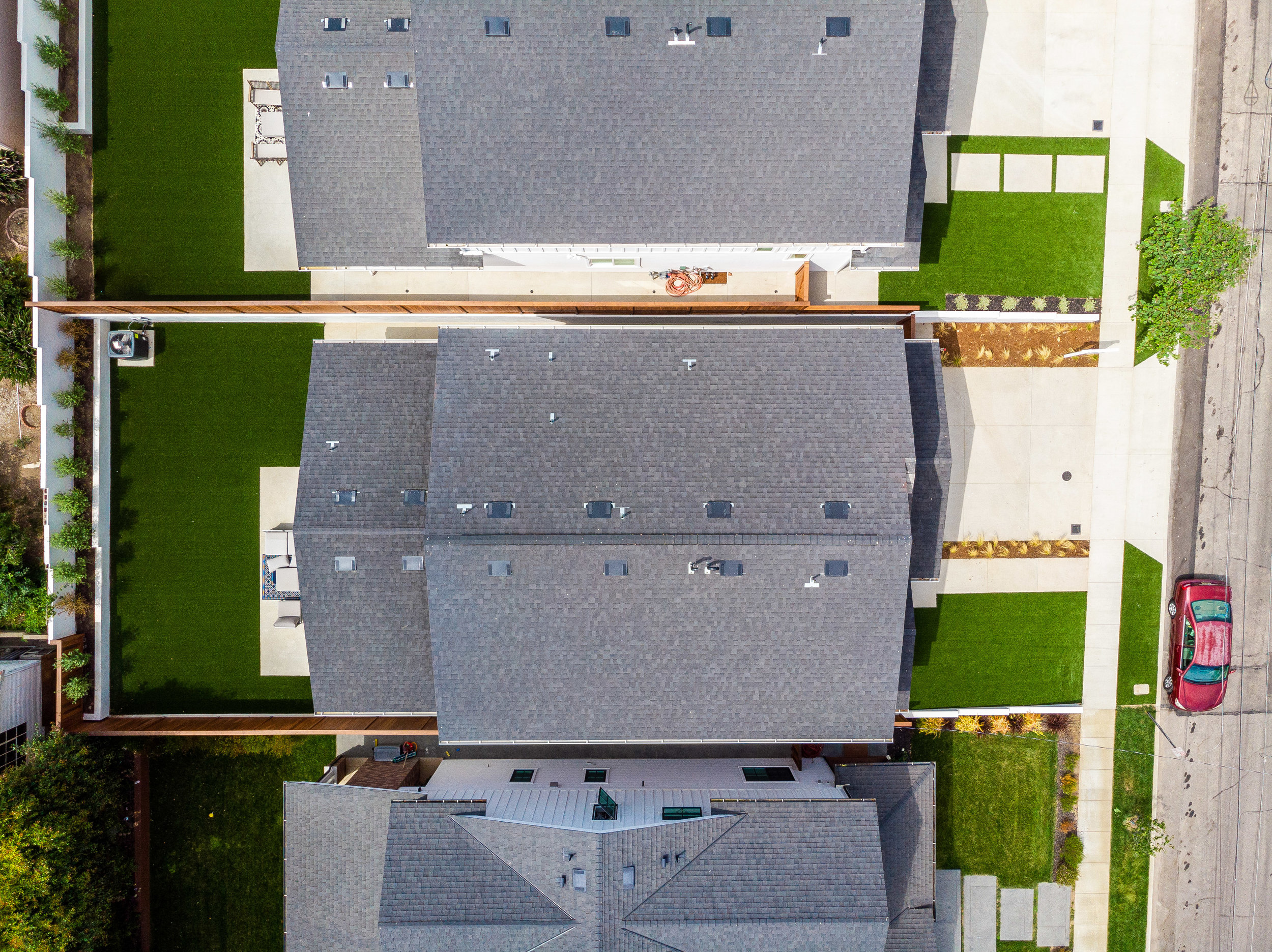 Dronehouse nextdoor.jpg