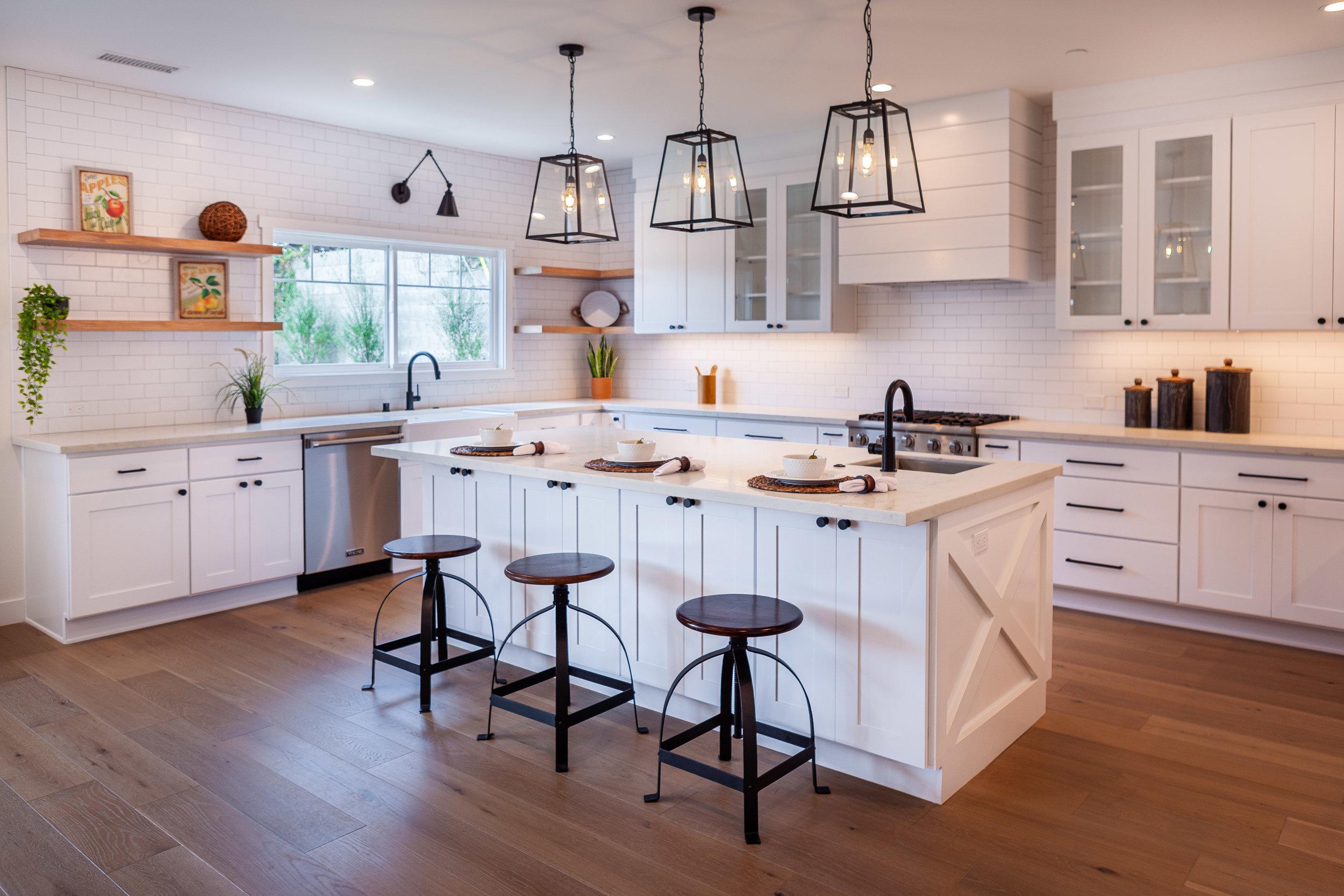 KitchenPortrait.jpg