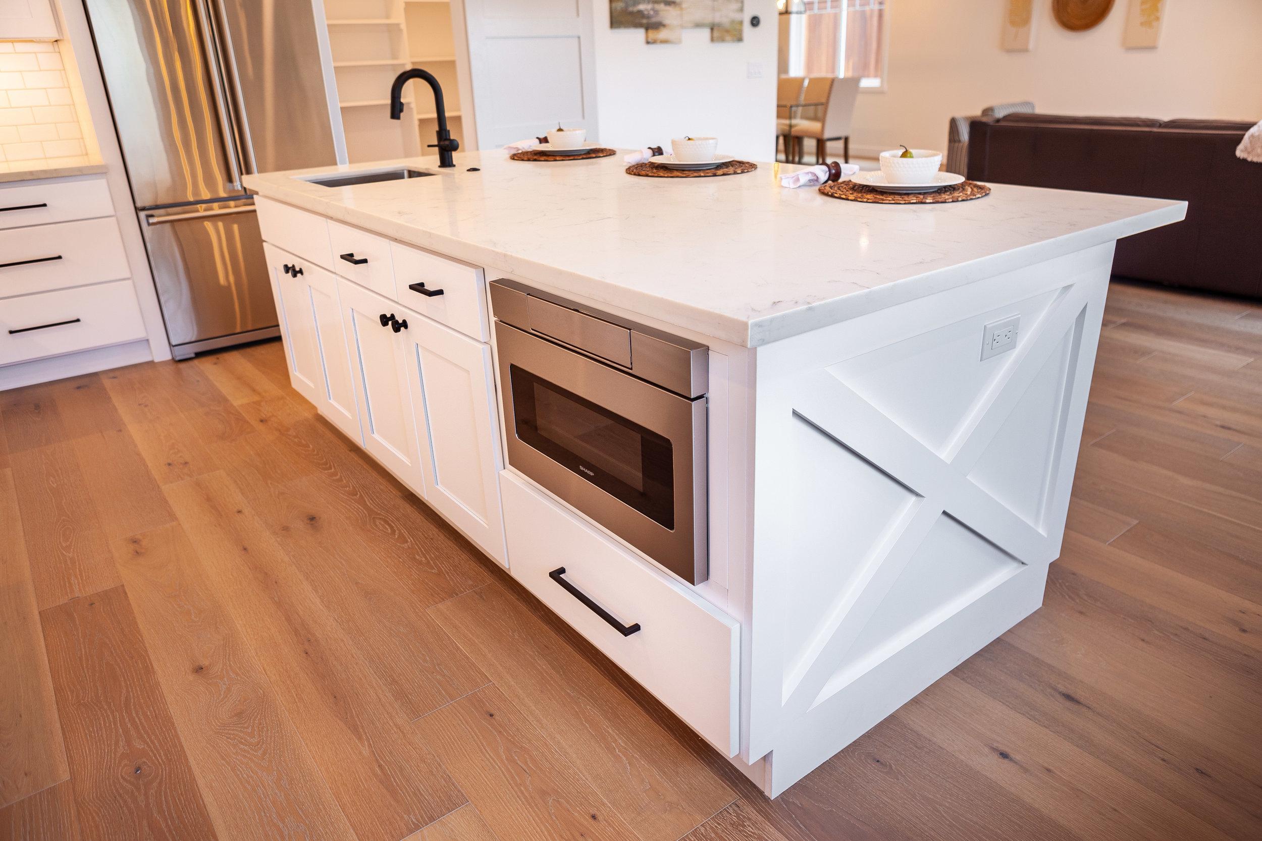 KitchenPortraitIsland.jpg