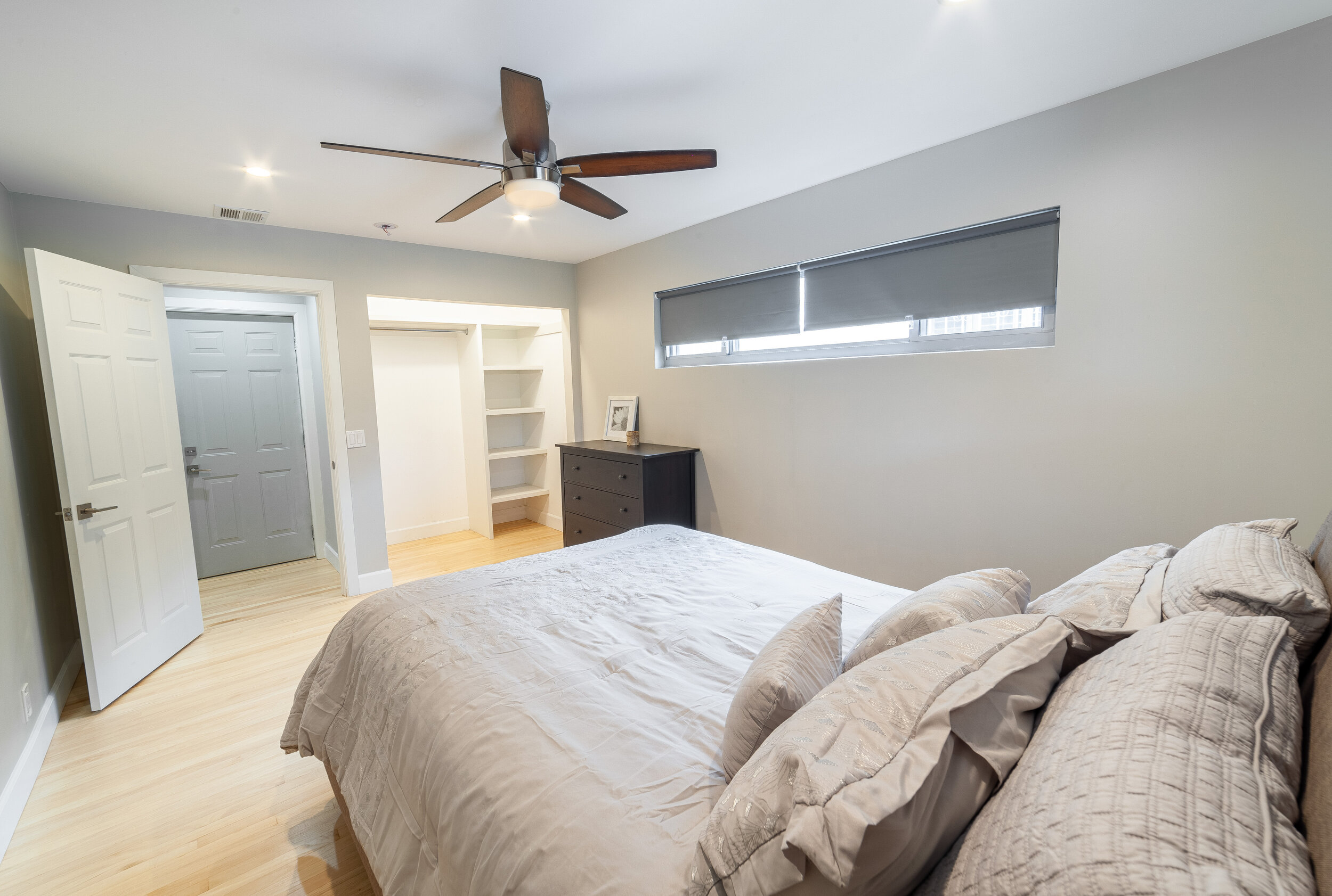 Bed3-2.jpg