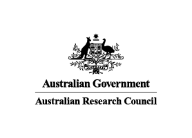 arc-australian-research-council-logo.png
