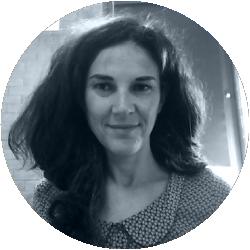 Dr Francesca Cavalieri